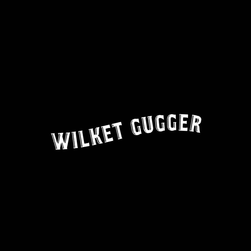 wilket-gugger.ch